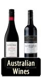 Ark Wine Australia