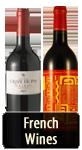 Ark Wine France