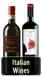 Ark Wine Italy