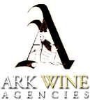 Ark Wines