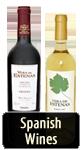 Ark Wine Spain